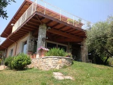 Ferienhaus Valeria 2