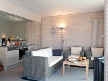 Apartment 1 im Ferienhaus Pure Wonne List