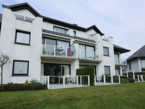 Apartment Golf Azur Biarritz