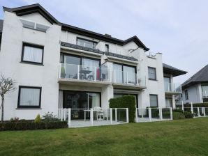 Apartment Golf Azur Biarritz