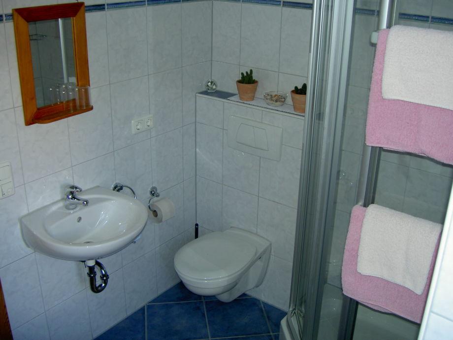 ferienwohnung emerde im landhaus familie doll bichl im. Black Bedroom Furniture Sets. Home Design Ideas