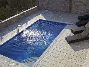 Villa Toplicanec Resorts