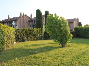 Holiday apartment 5 Star Sirmione Lake View