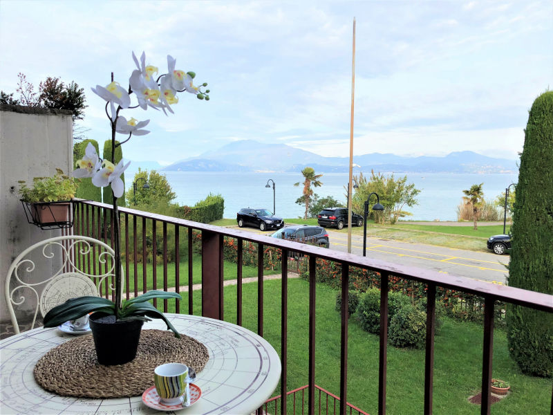 Holiday apartment 5 Star Sirmione Lake View (017179-CNI-00060)