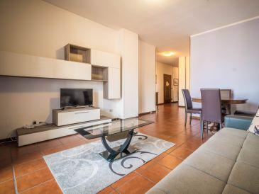 Apartment Buenavista (CIR 017067-CNI-00071)