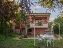 Villa Cocobeach