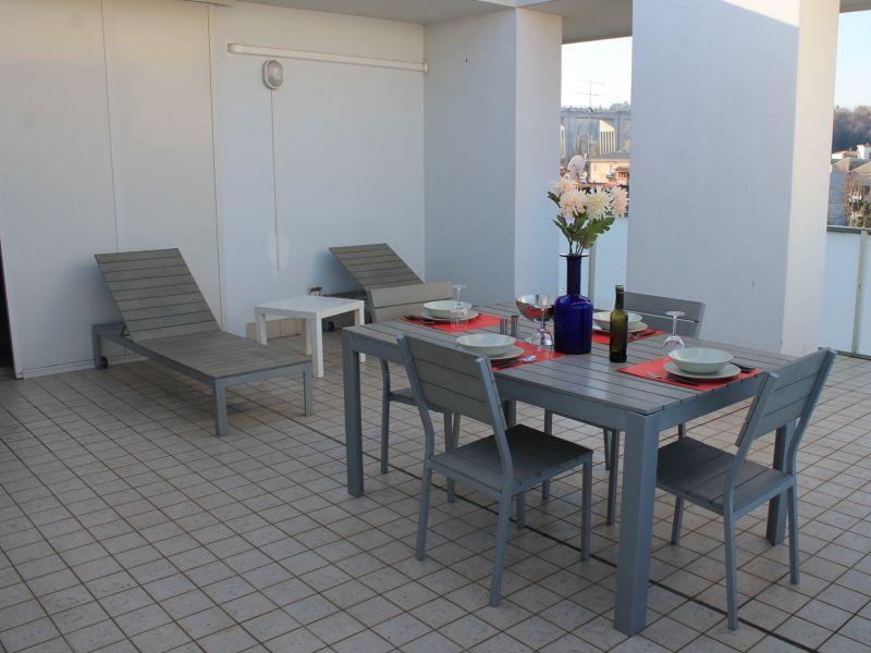 Holiday apartment Garda Lucky (017067-CNI-00108)