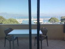 Ferienwohnung Square Loft & Lounge