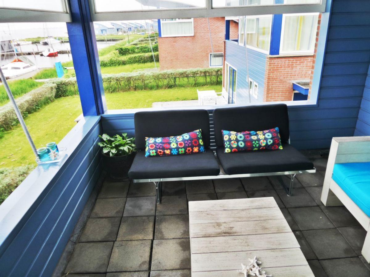 ferienwohnung hafenhaus jasmijn friesland oostmahorn. Black Bedroom Furniture Sets. Home Design Ideas