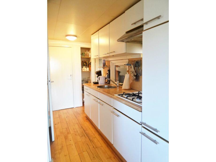 chalet marijke am lauwersmeer friesland oostmahorn firma alphaferienhaus v o f familie jeske. Black Bedroom Furniture Sets. Home Design Ideas
