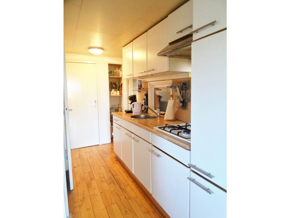 chalet marijke am lauwersmeer friesland oostmahorn. Black Bedroom Furniture Sets. Home Design Ideas