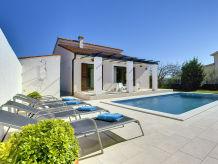 Villa Casa Natasha
