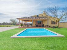 Villa Ca Na Nita