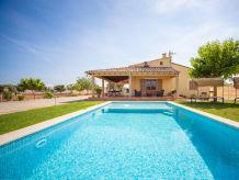 Villa Cobalto