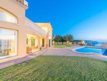 Villa Bella Bahia