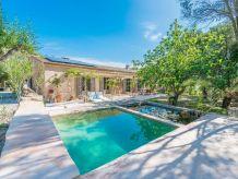 Villa Sa Begura