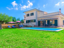Villa Na Bubota