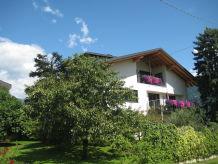 Ferienwohnung Pflanzerhof