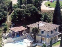 Ferienwohnung Casa Lago