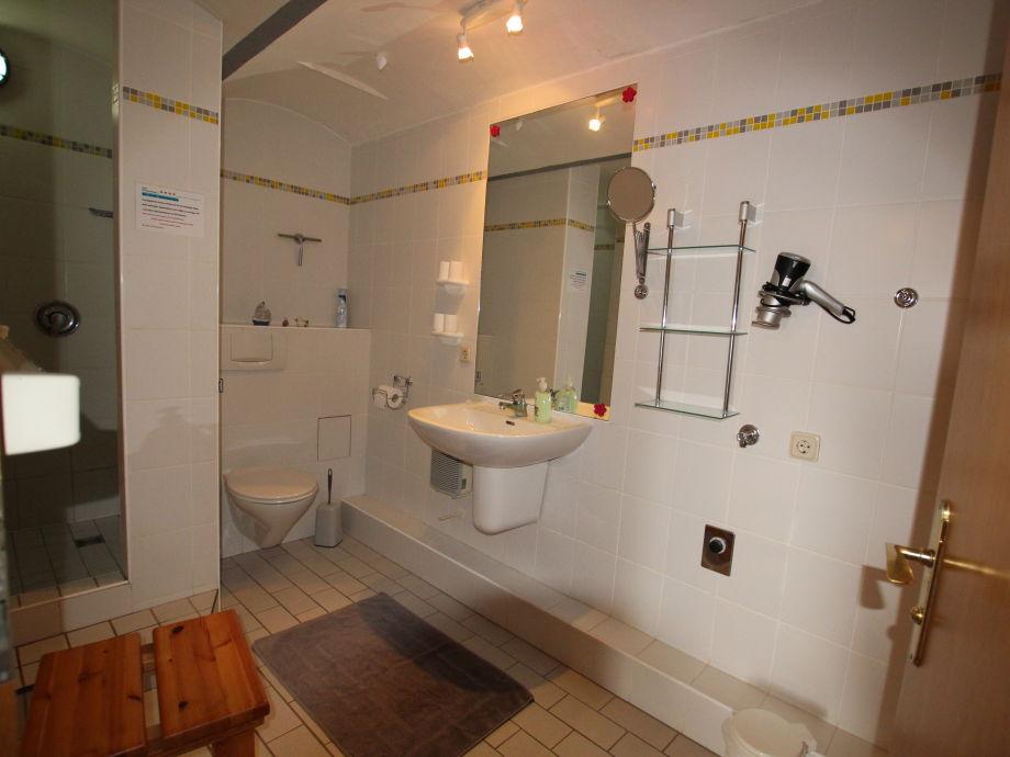 ferienwohnung rosi mecklenburgische seenplatte priepert firma ferienhausvermietung meyer. Black Bedroom Furniture Sets. Home Design Ideas