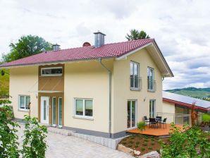 Ferienhaus Korberg