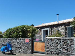 Cottage Casa do Vargas