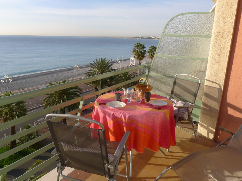 Holiday apartment Neptune Plage
