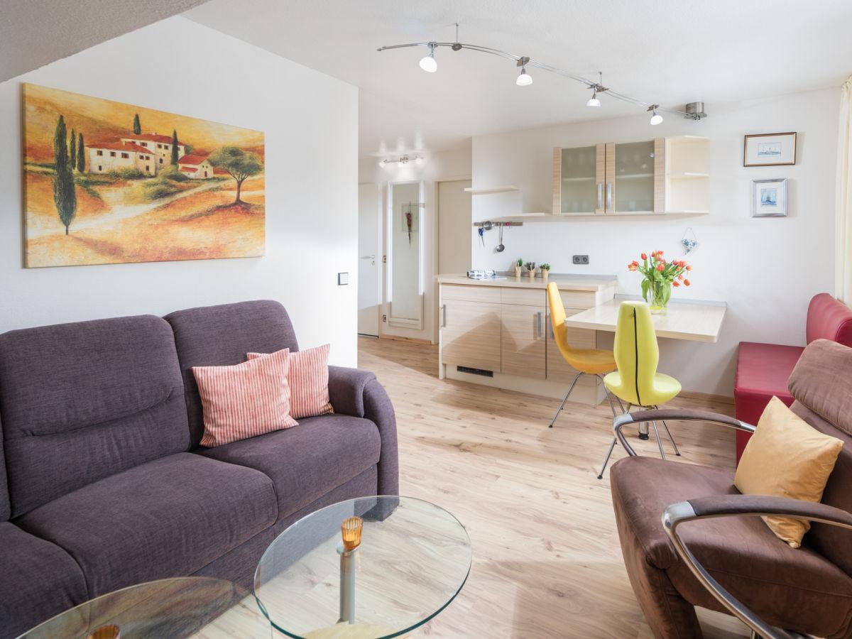 ferienwohnung haus bielefeld 26 norderney firma vermiet und hausmeisterservice trost herr. Black Bedroom Furniture Sets. Home Design Ideas