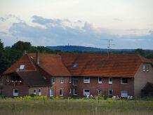 Ferienwohnung Ferienhof Syrup-Tahn