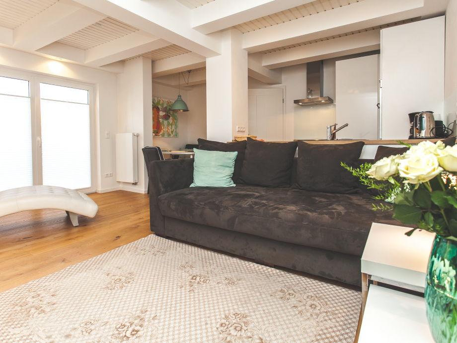 ferienhaus machner kraeft 2 fischland dar zingst frau katja machner kraeft. Black Bedroom Furniture Sets. Home Design Ideas