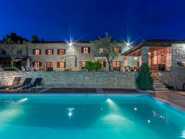Cottage Villa Fattoria