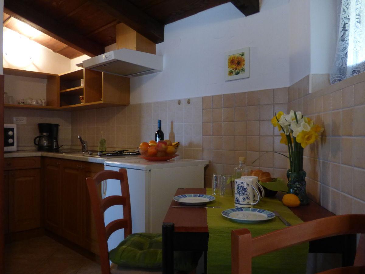 ferienwohnung casa amica app 1 istrien firma istra service aberle. Black Bedroom Furniture Sets. Home Design Ideas