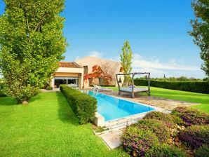 Villa Garriga | 44309
