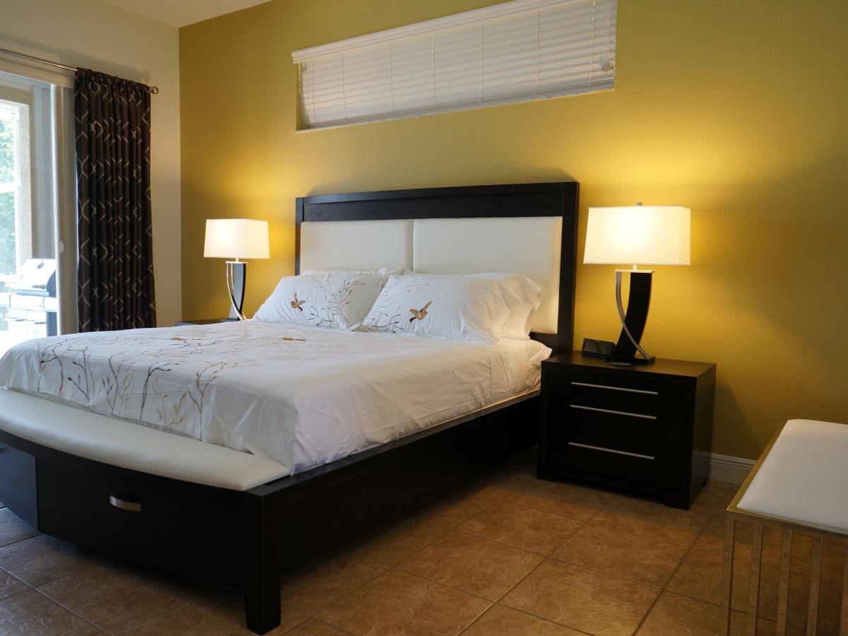 villa alicia florida cape coral firma mhb property. Black Bedroom Furniture Sets. Home Design Ideas