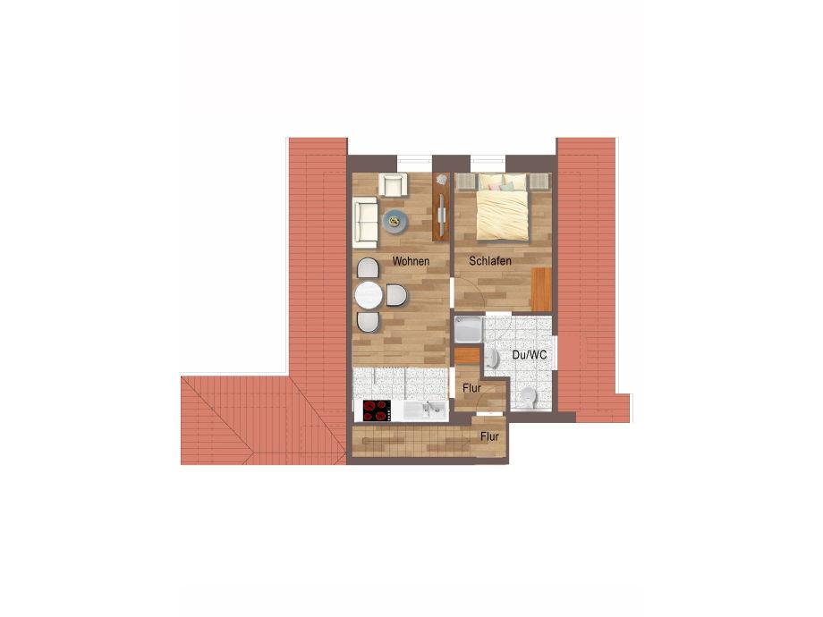 ferienwohnung utkiek nordsee ostfriesland dornumersiel westerbur familie gesa und reiner. Black Bedroom Furniture Sets. Home Design Ideas