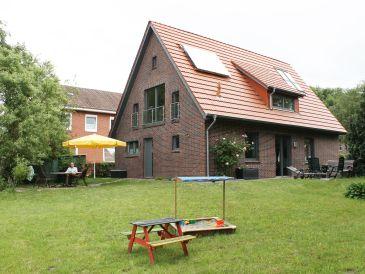 Ferienwohnung EG Hofmann