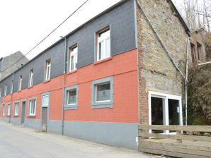 Ferienhaus L'Auberge