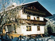 Ferienwohnung Fügen, Haus-Nr: AT-6263-140