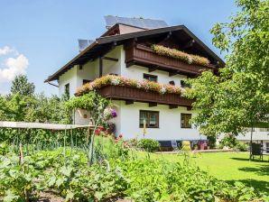 Ferienwohnung Fügen, Haus-Nr: AT-6263-141
