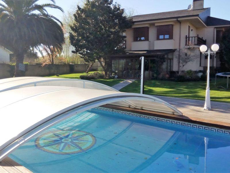 Villa Playa Sada