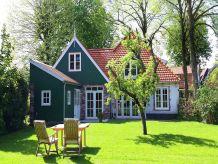 Ferienhaus Onder de Linden