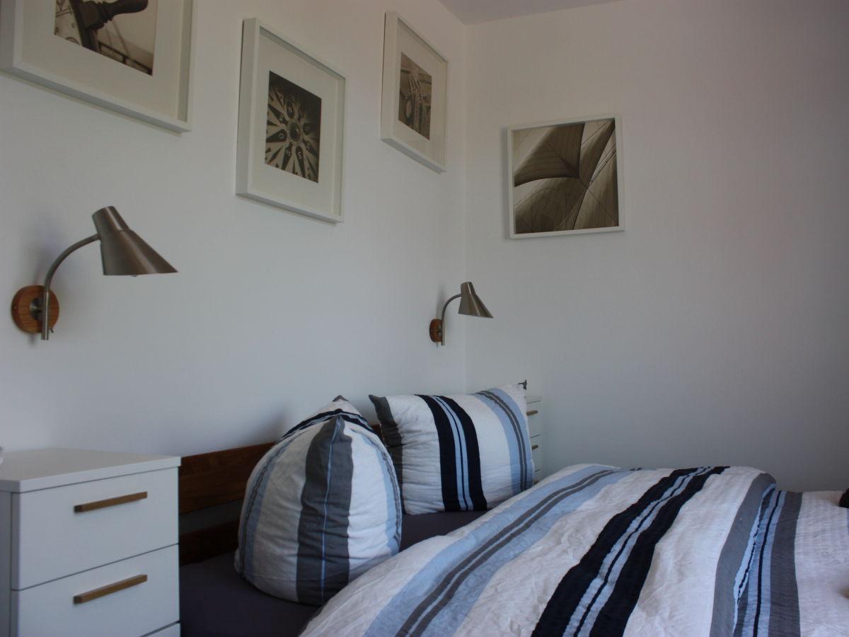 ferienwohnung wellnessdeck juist firma zeitlos juist. Black Bedroom Furniture Sets. Home Design Ideas