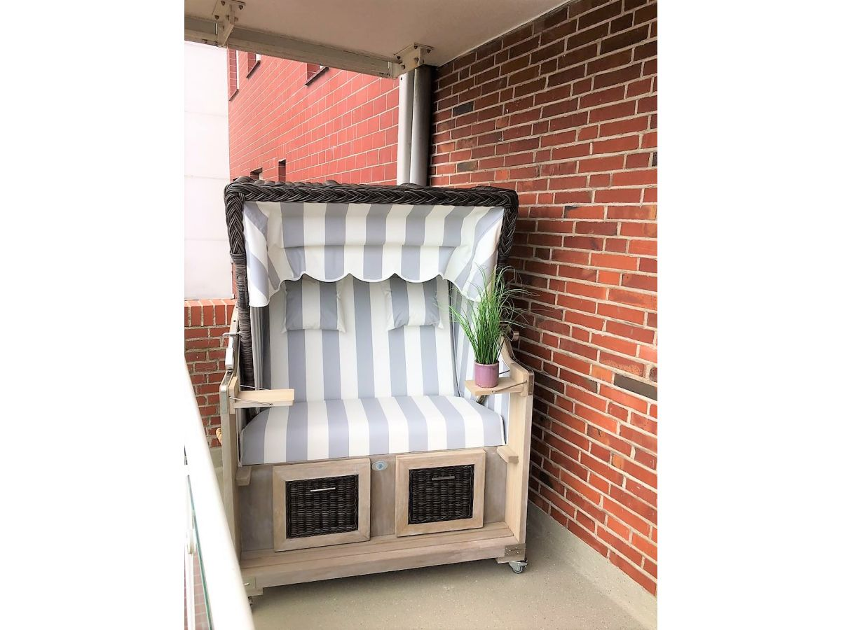 ferienwohnung sylt traum strandkorb sylt firma schuster schuster gbr frau martina schuster. Black Bedroom Furniture Sets. Home Design Ideas