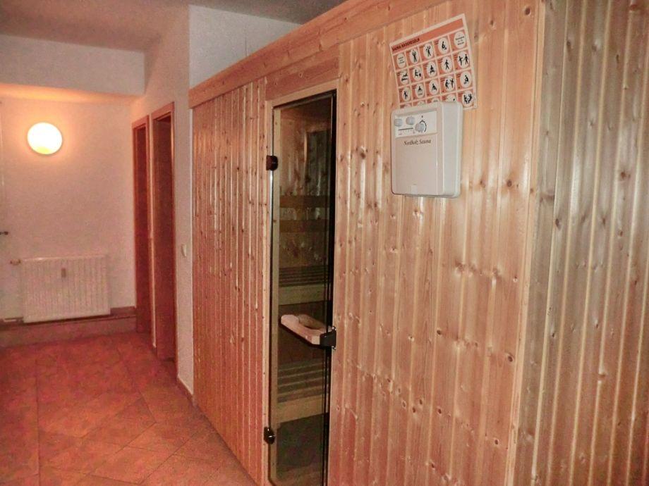 ferienwohnung nr 9 in der villa strandburg binz r gen ostsee firma appartementvermittlung. Black Bedroom Furniture Sets. Home Design Ideas