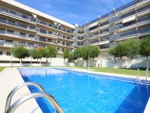 Holiday apartment Alba 4 9