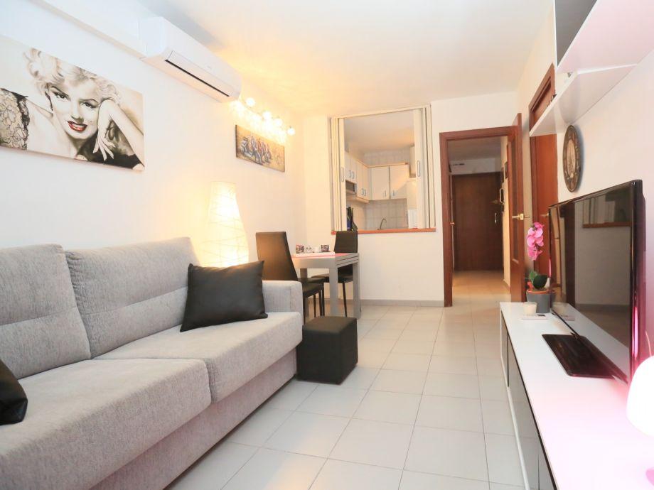 ferienwohnung pino alto costa dorada salou firma litoral costa dorada frau inma parra. Black Bedroom Furniture Sets. Home Design Ideas