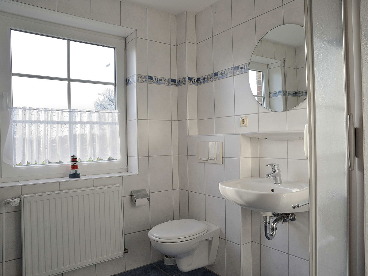 ferienwohnung borkum dornum umgebung dornumersiel herr eilert kuhlmann. Black Bedroom Furniture Sets. Home Design Ideas