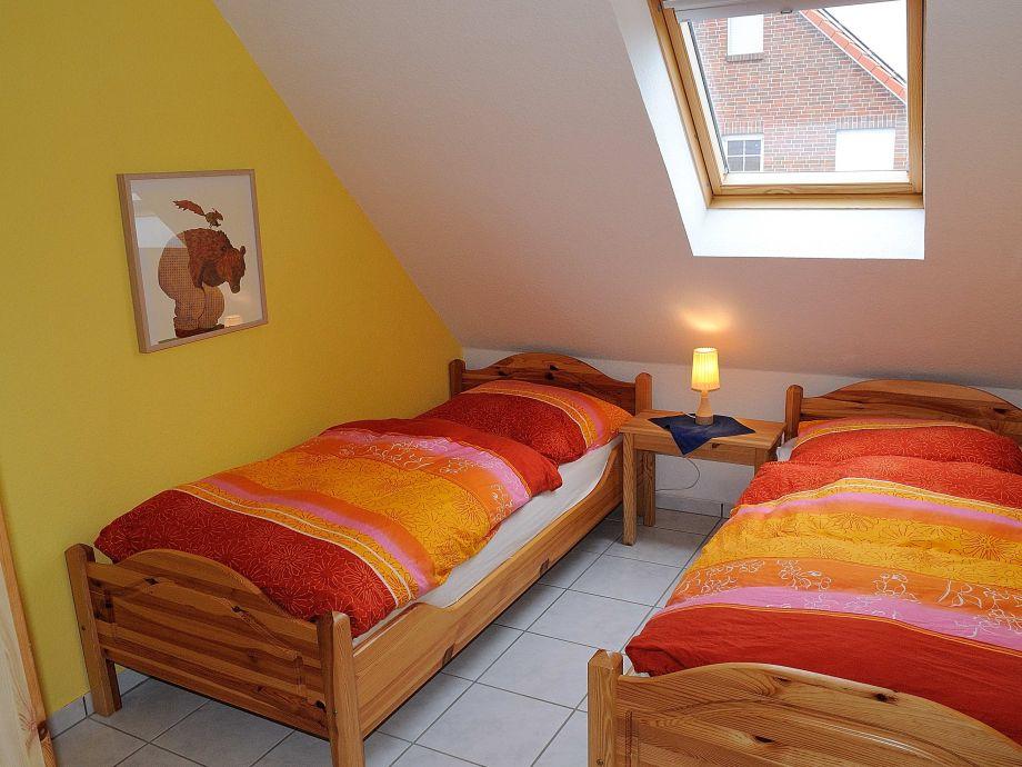 Ferienwohnung Borkum, Dornum & Umgebung, Dornumersiel - Herr Eilert ...