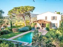 Villa Villa Sémaphore