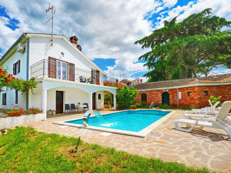 Villa Lanima